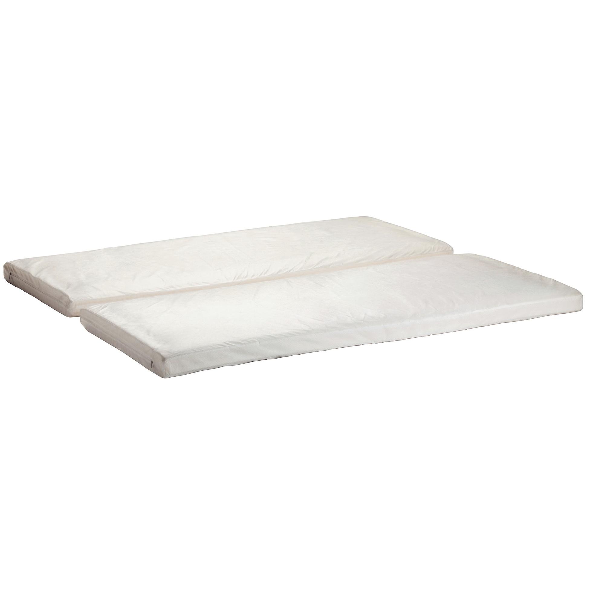 floor cushions ikea canada home design ideas. Black Bedroom Furniture Sets. Home Design Ideas