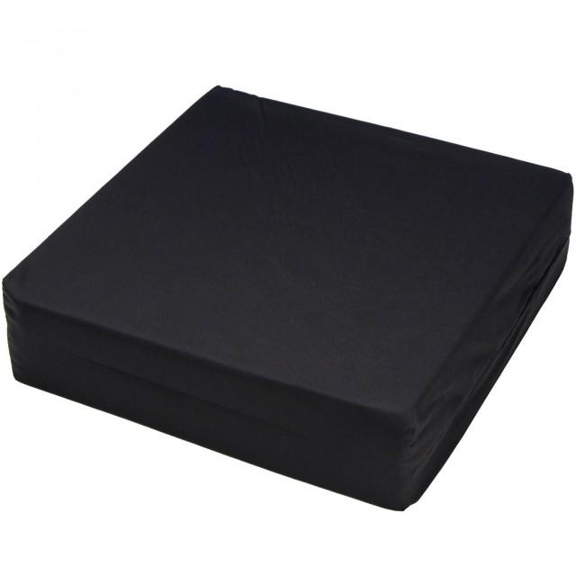 Foam Seat Cushion Covers
