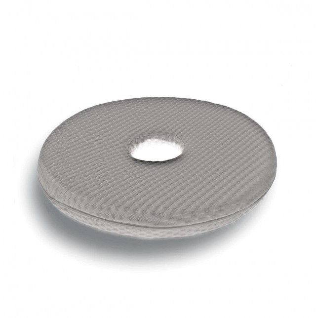 Foam Seat Cushion Walmart