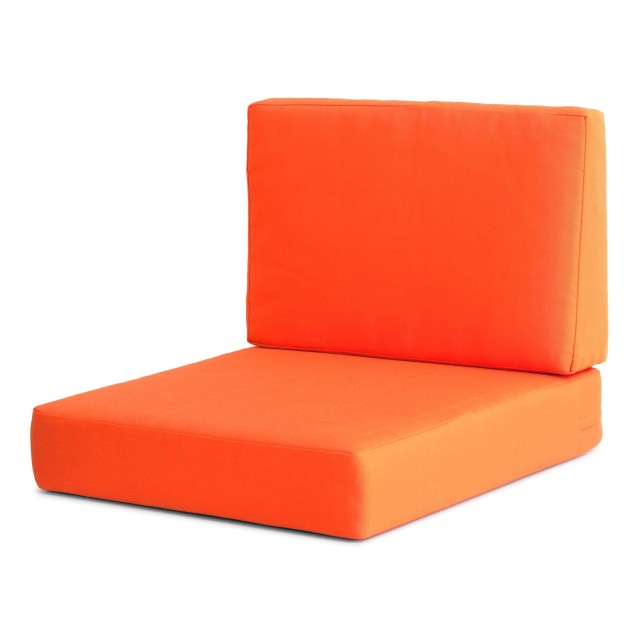 Gel Seat Cushion For Desk Chair