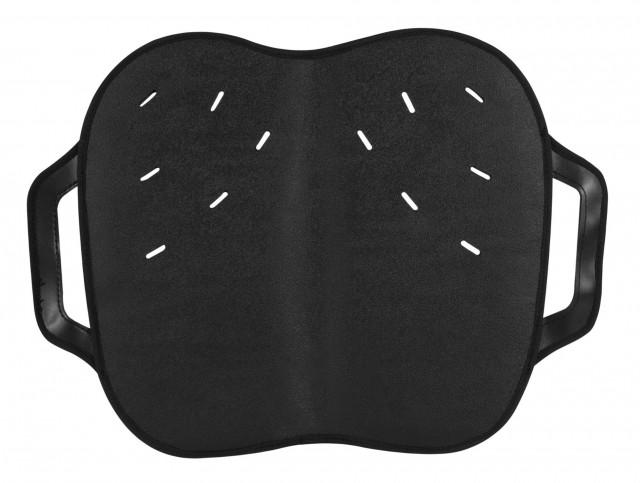 Gel Seat Cushion Sharper Image