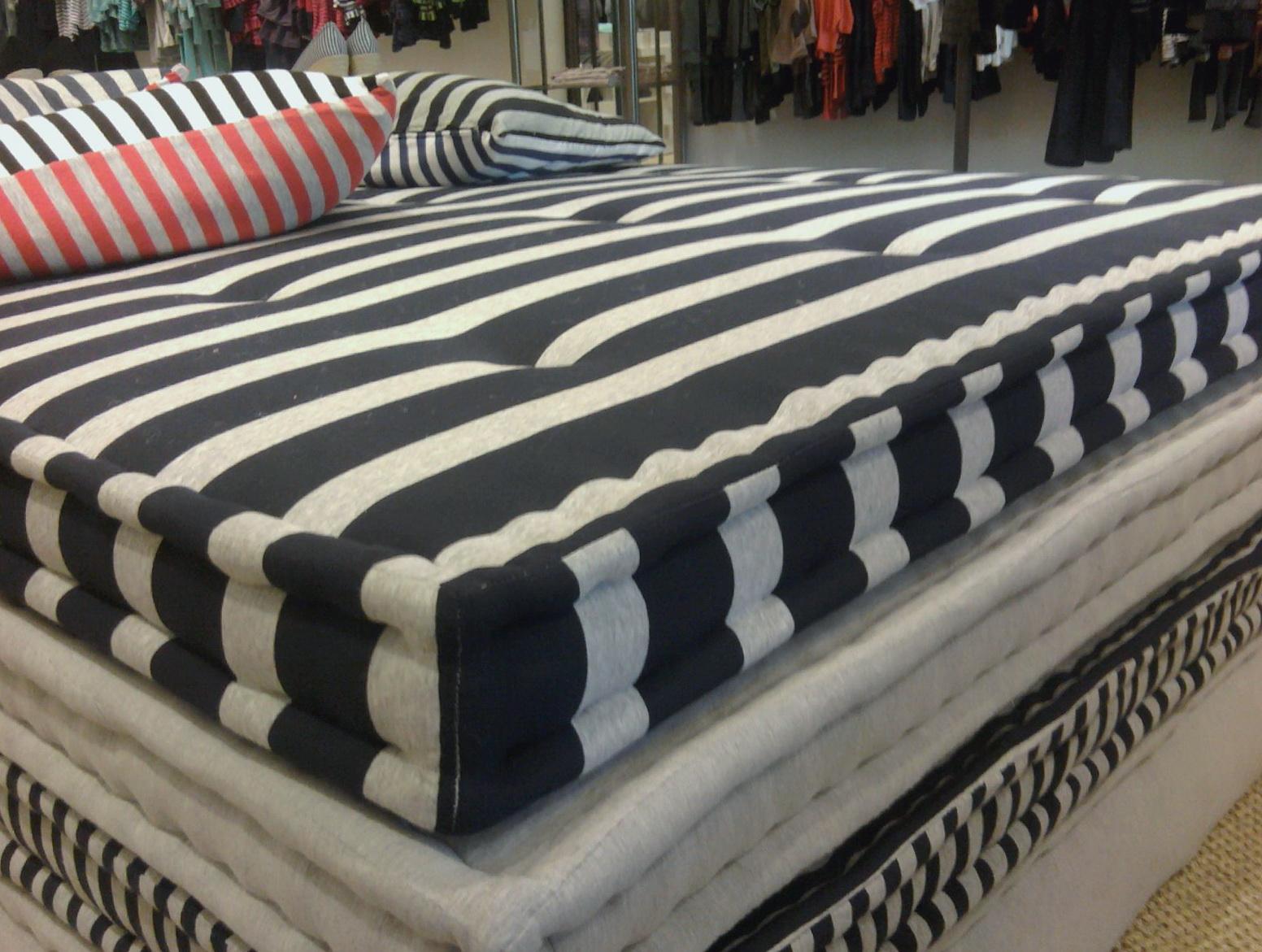 Giant Floor Cushions Ikea | Home Design Ideas