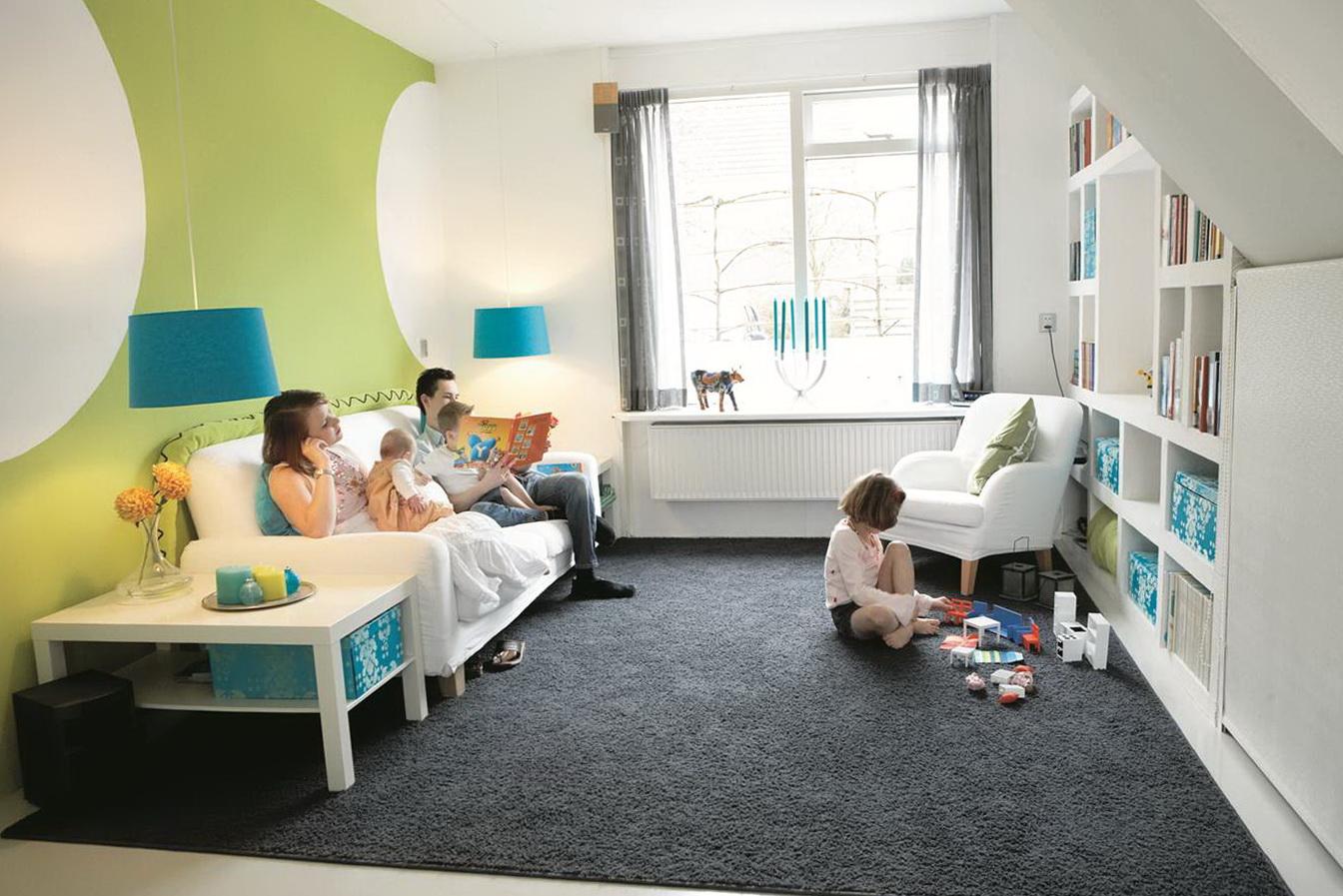 Girls Bedroom Curtains Argos Home Design Ideas