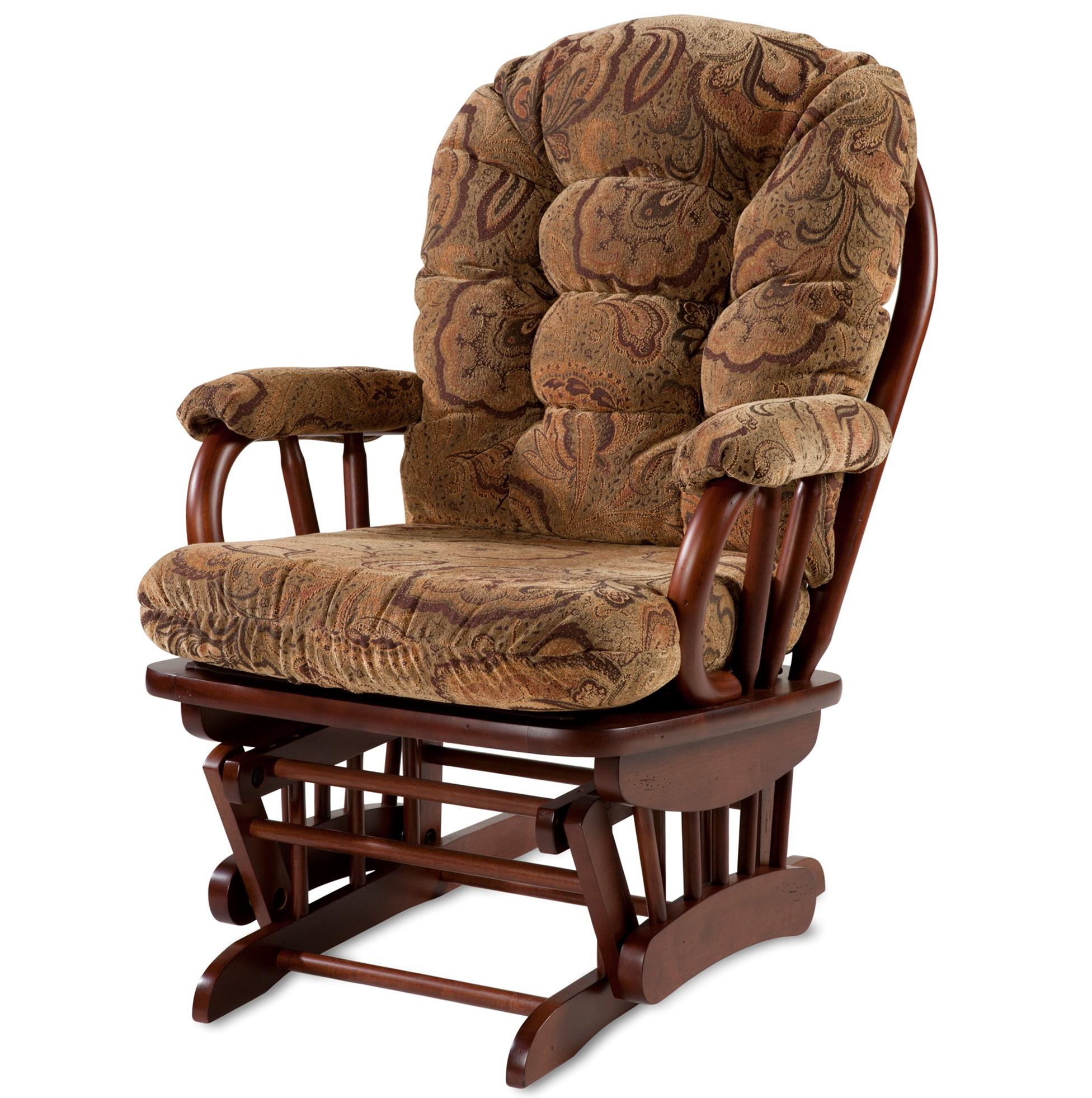 Glider Chair Cushions Walmart