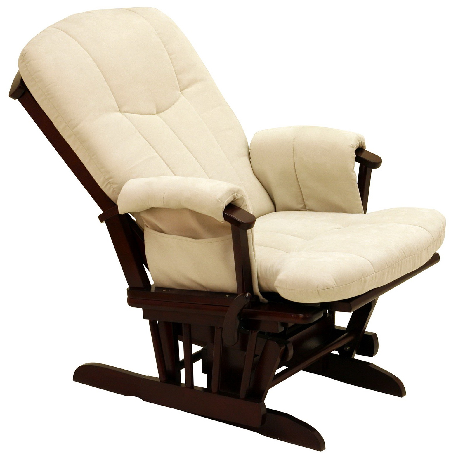 Glider Rocking Chair Cushions Canada Home Design Ideas