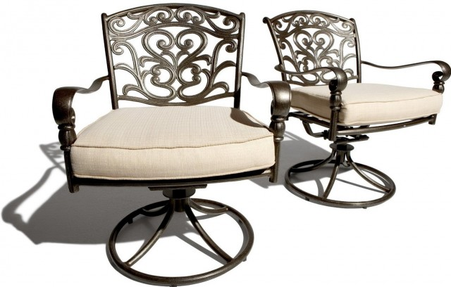 Hampton Bay Cushions For Outdoor Furniture