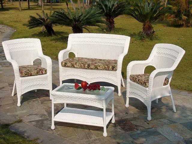Hampton Bay Patio Cushions