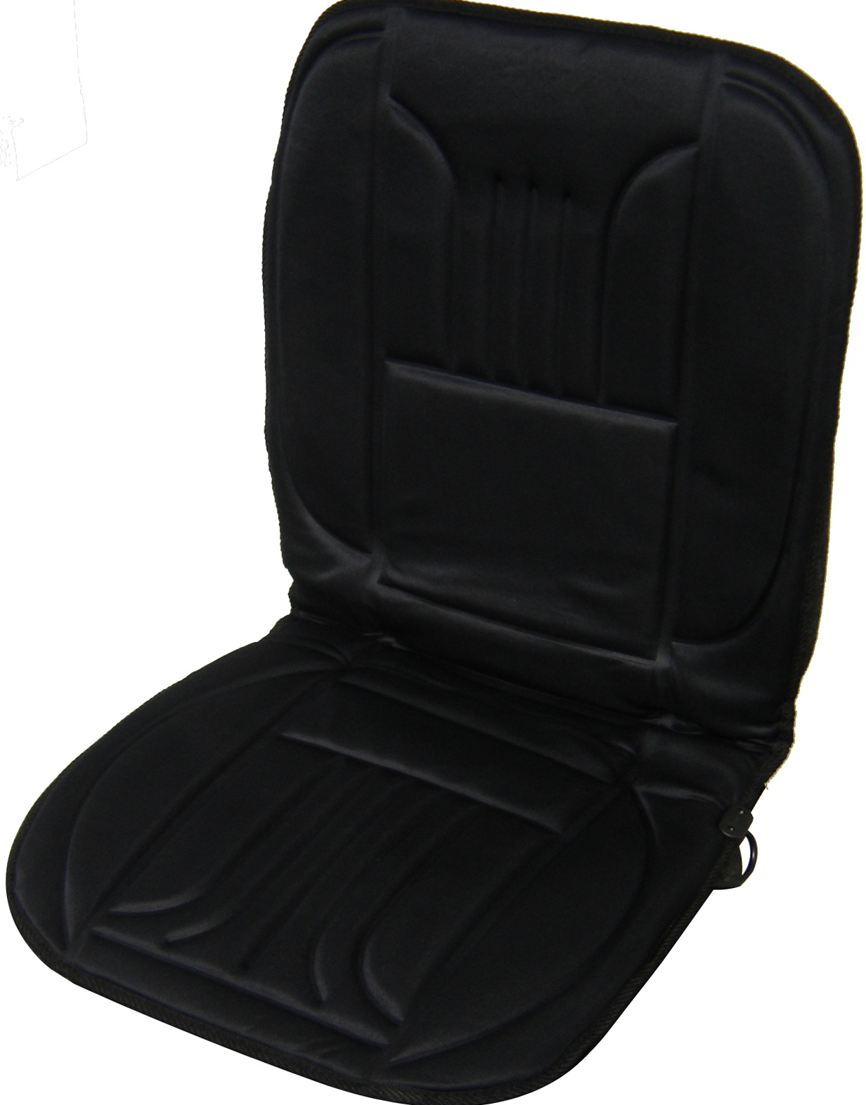 Heated Car Seat Cushion Walmart
