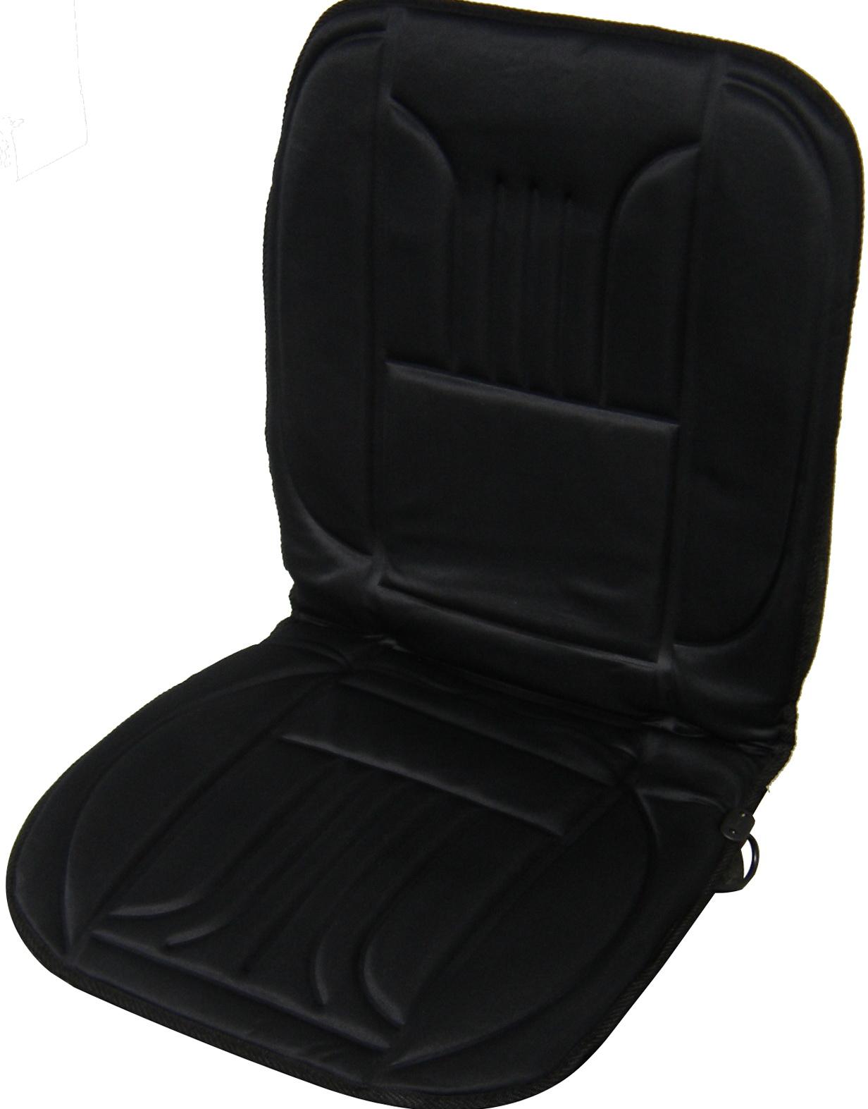 heated car seat cushion walmart home design ideas