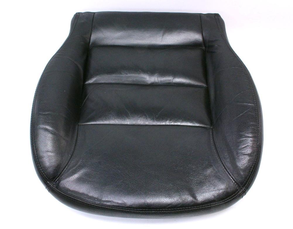Heated Seat Cushion Ebay Home Design Ideas