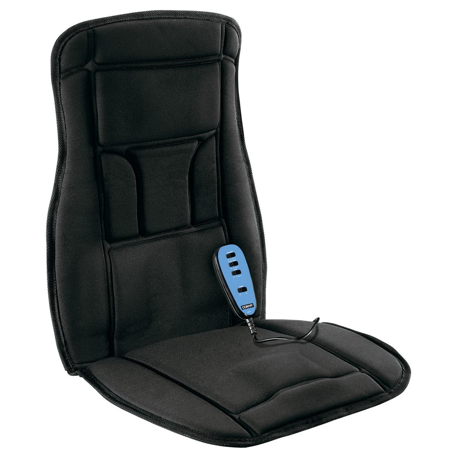 Heated Seat Cushion For Stadium