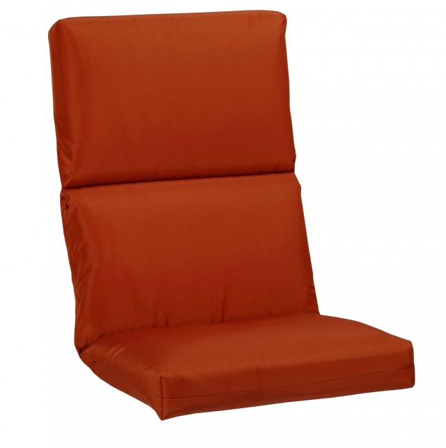 High Back Patio Chair Cushions Target