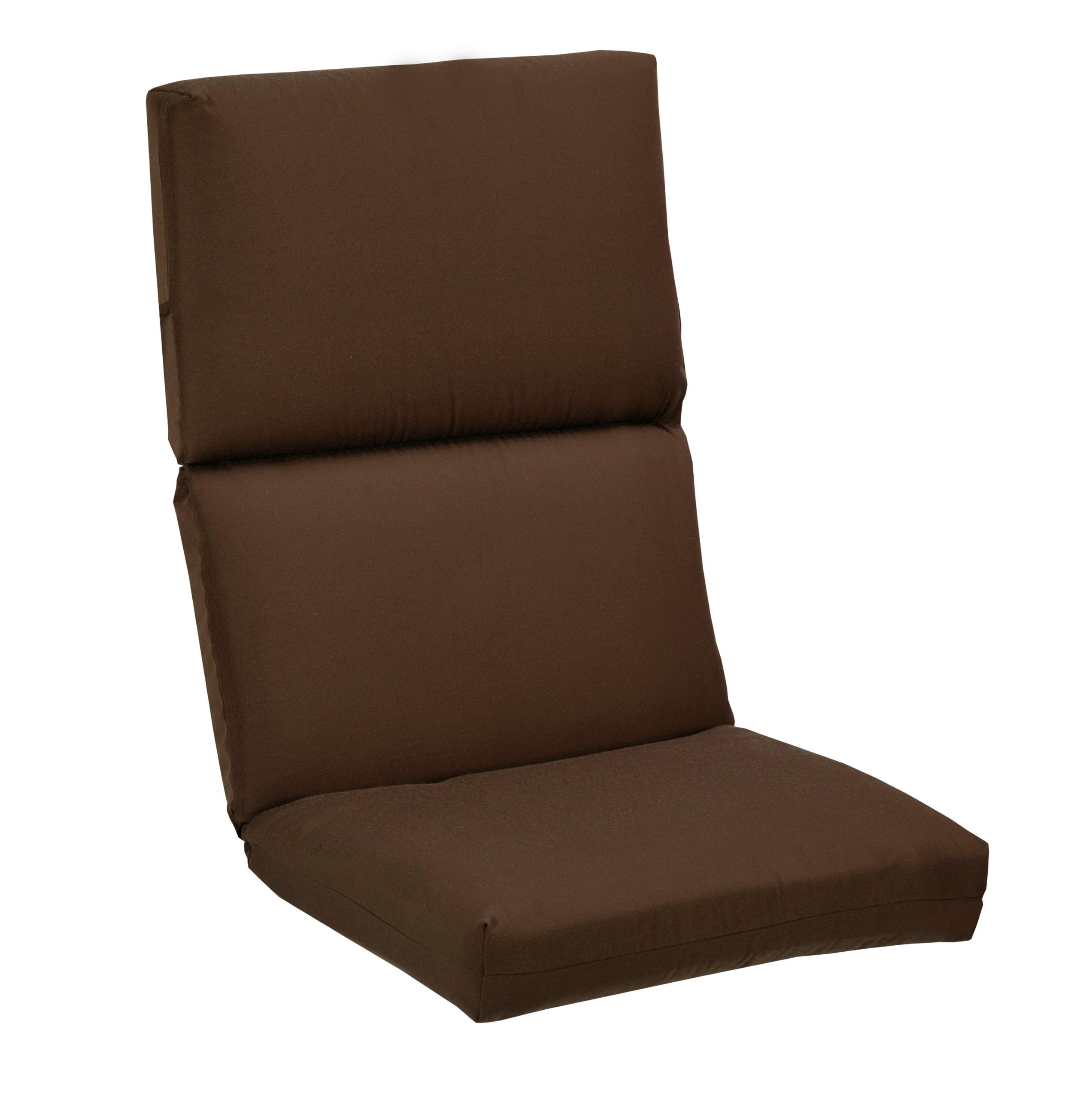 High Back Patio Chair Cushions Walmart Graco High Chair Walmart Chairs 16010 X0yrn1vyrz High