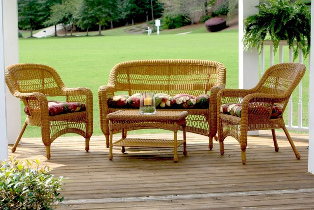 Home Depot Outdoor Cushions Clearance