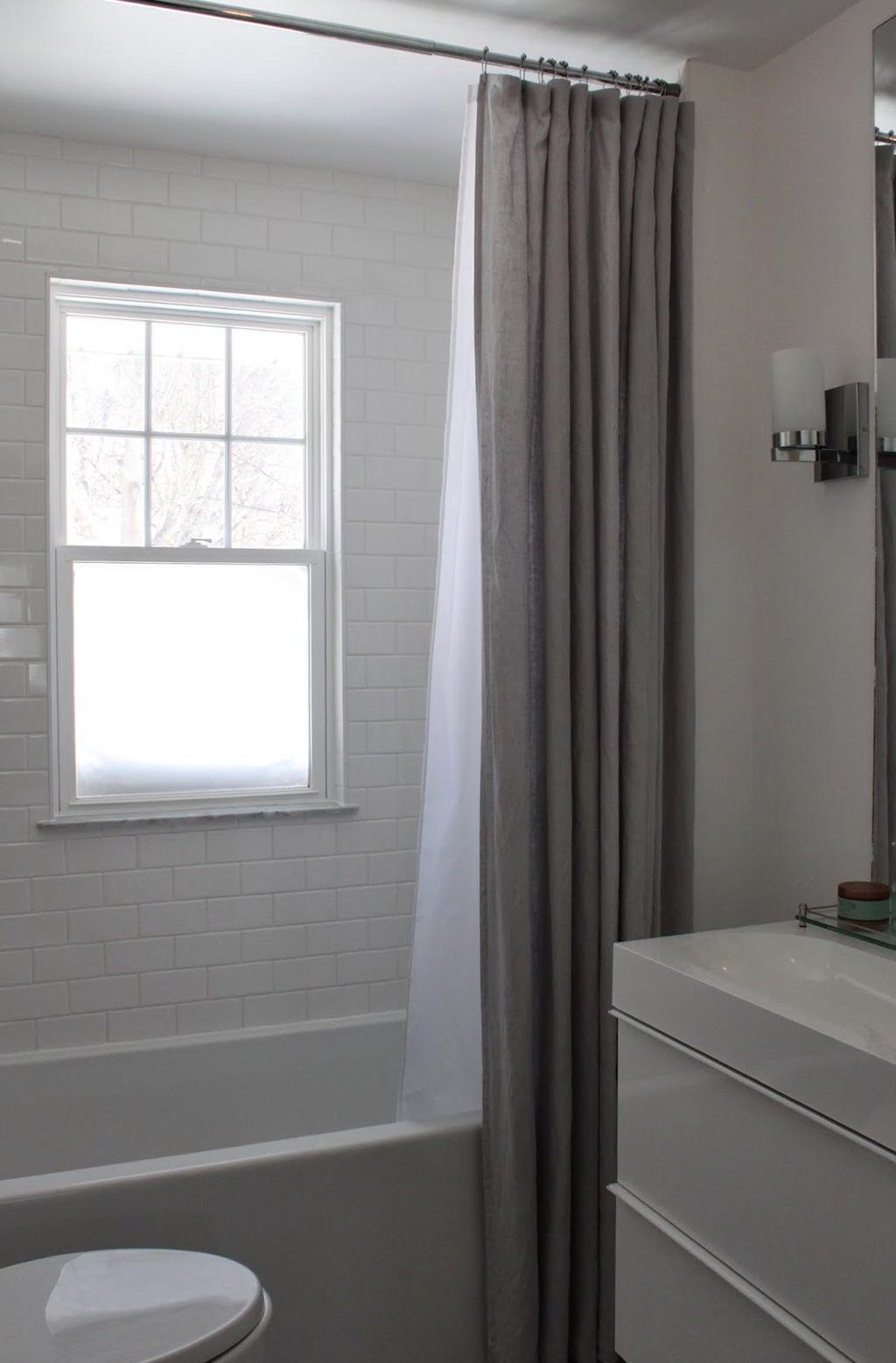 Ikea Aina Curtains Beige Home Design Ideas