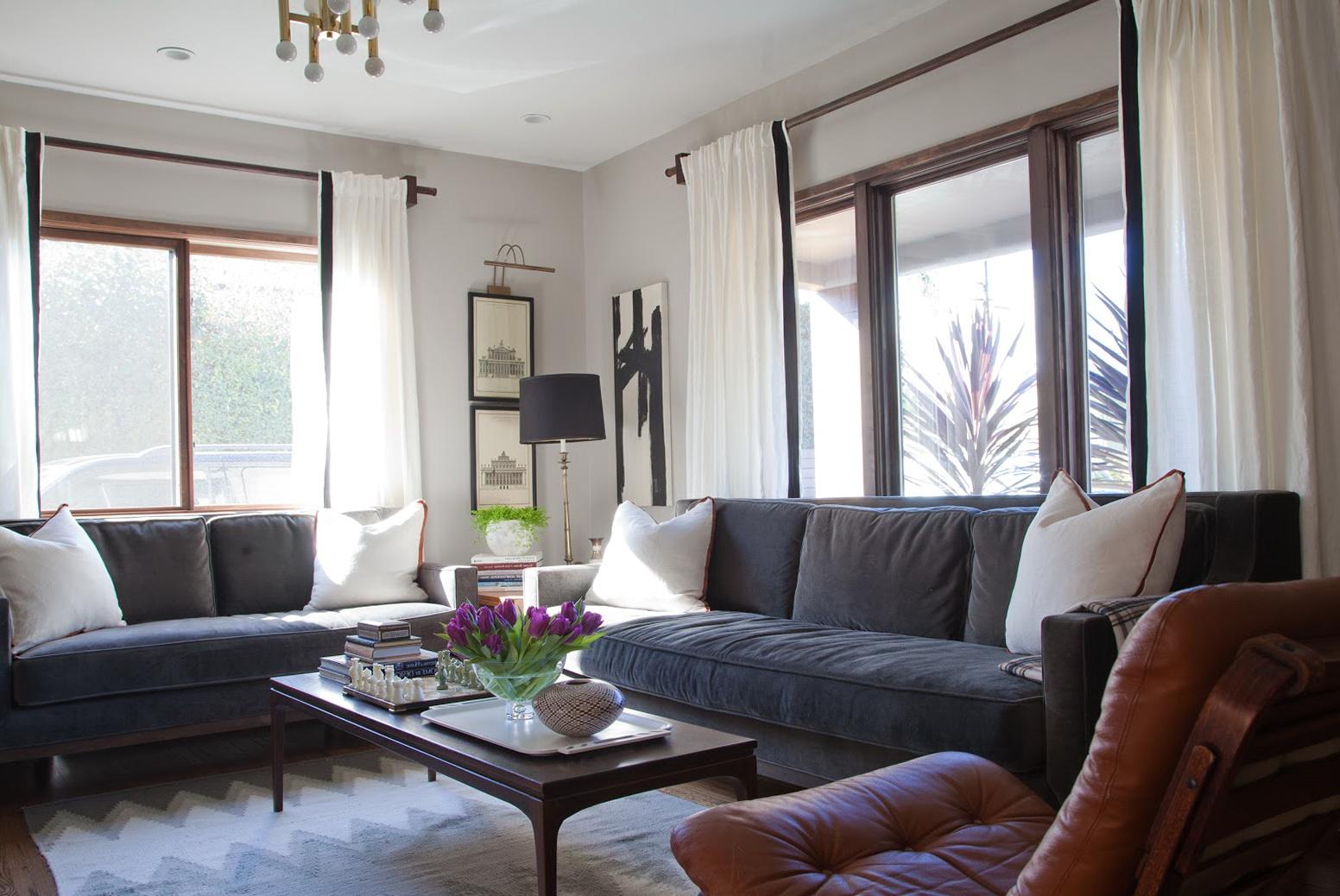 Ikea aina linen curtains home design ideas for Linen curtains ikea