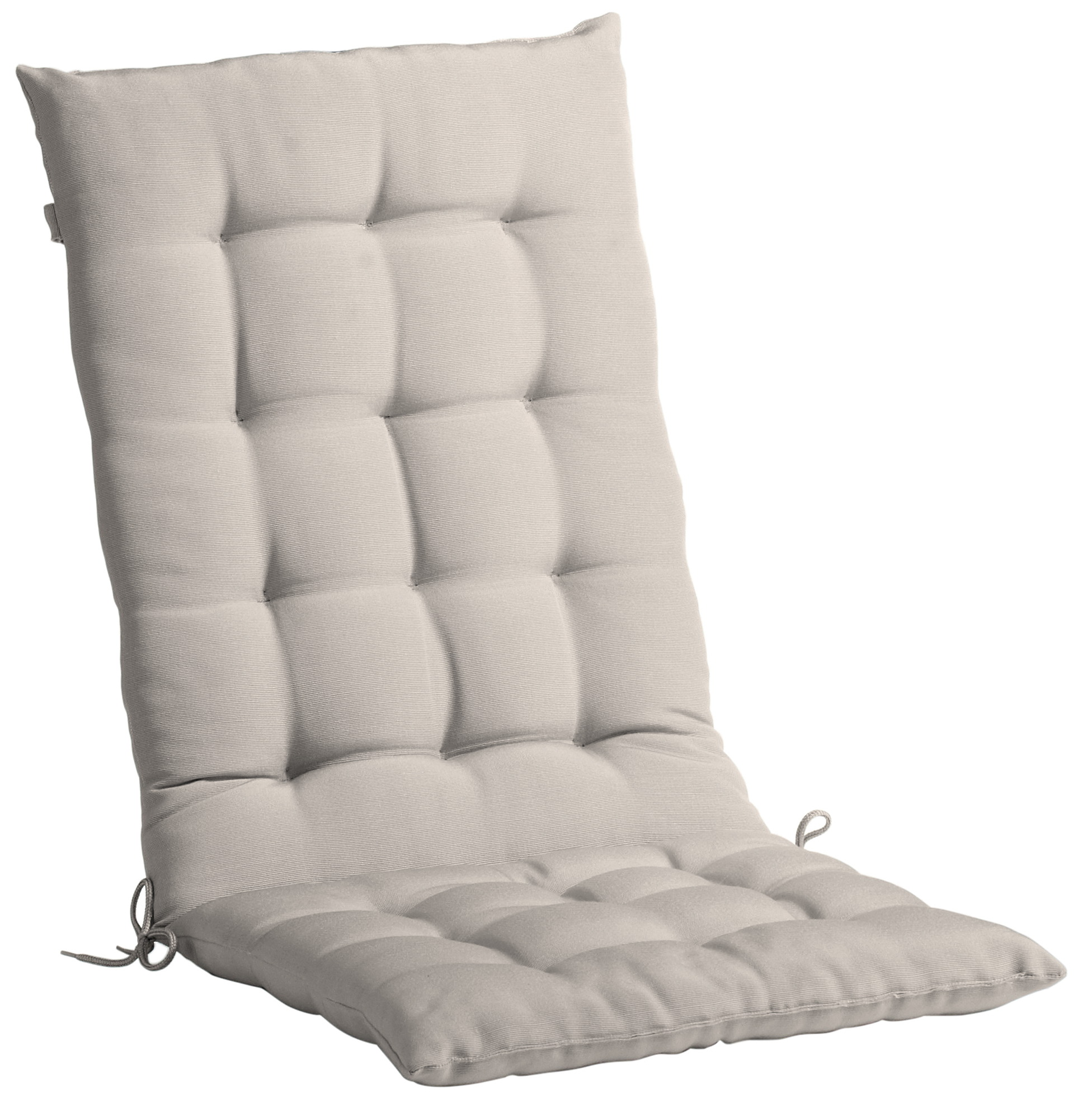Ikea Chair Cushions Australia Home Design Ideas