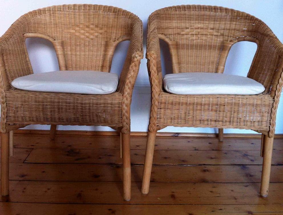 Ikea Chair Cushions Uk Home Design Ideas
