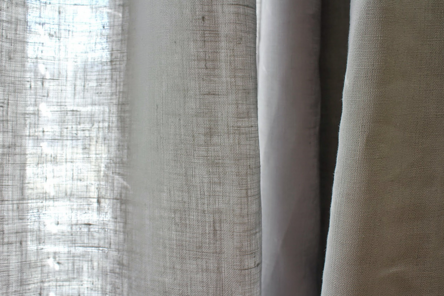 Ikea Linen Curtains Australia Home Design Ideas