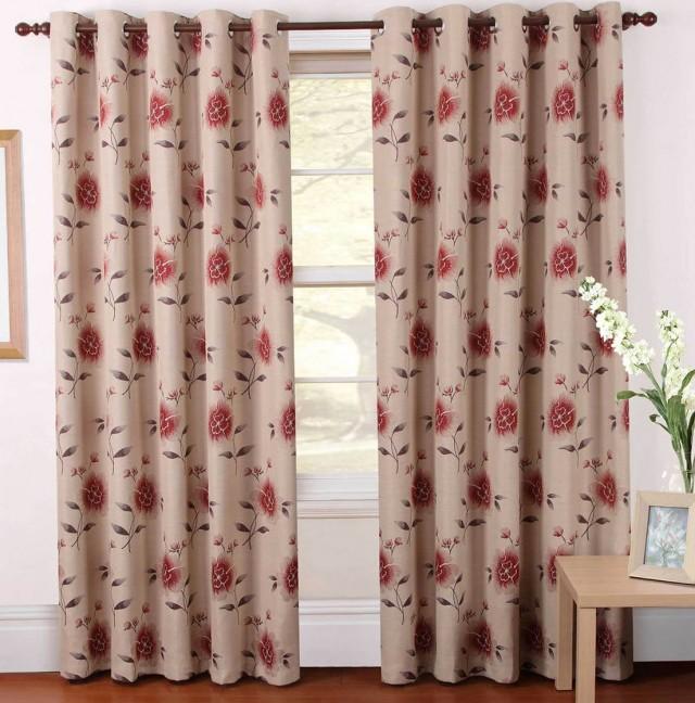 Ikea Linen Curtains Uk