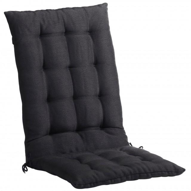 Ikea Outdoor Cushions Canada
