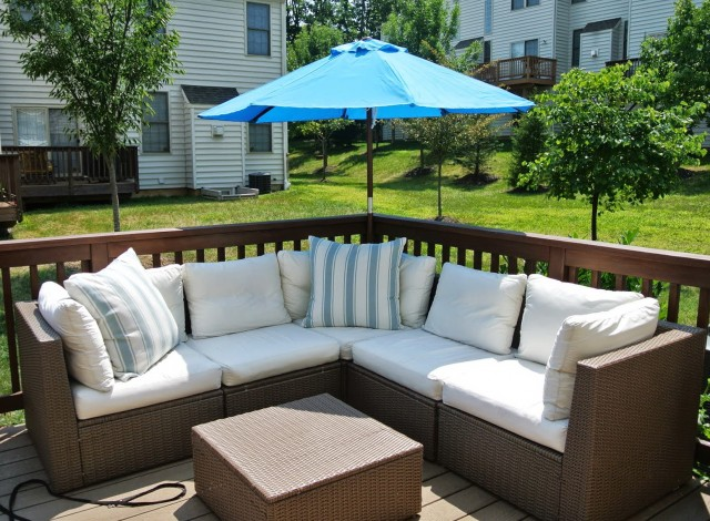 Attractive Ikea Outdoor Cushions Review