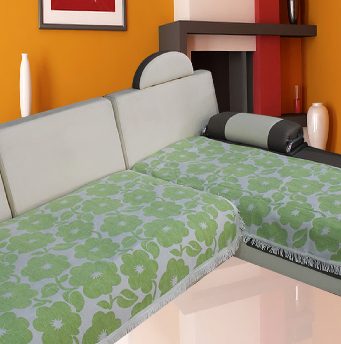 Individual Couch Cushion Covers Home Design Ideas