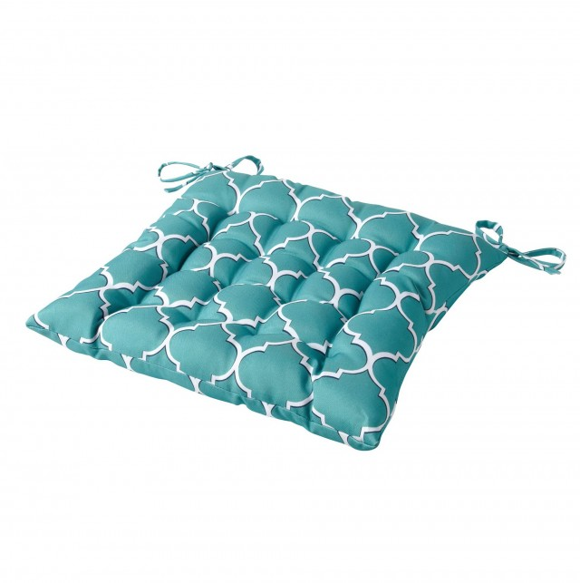 Indoor Chair Cushions And Pads