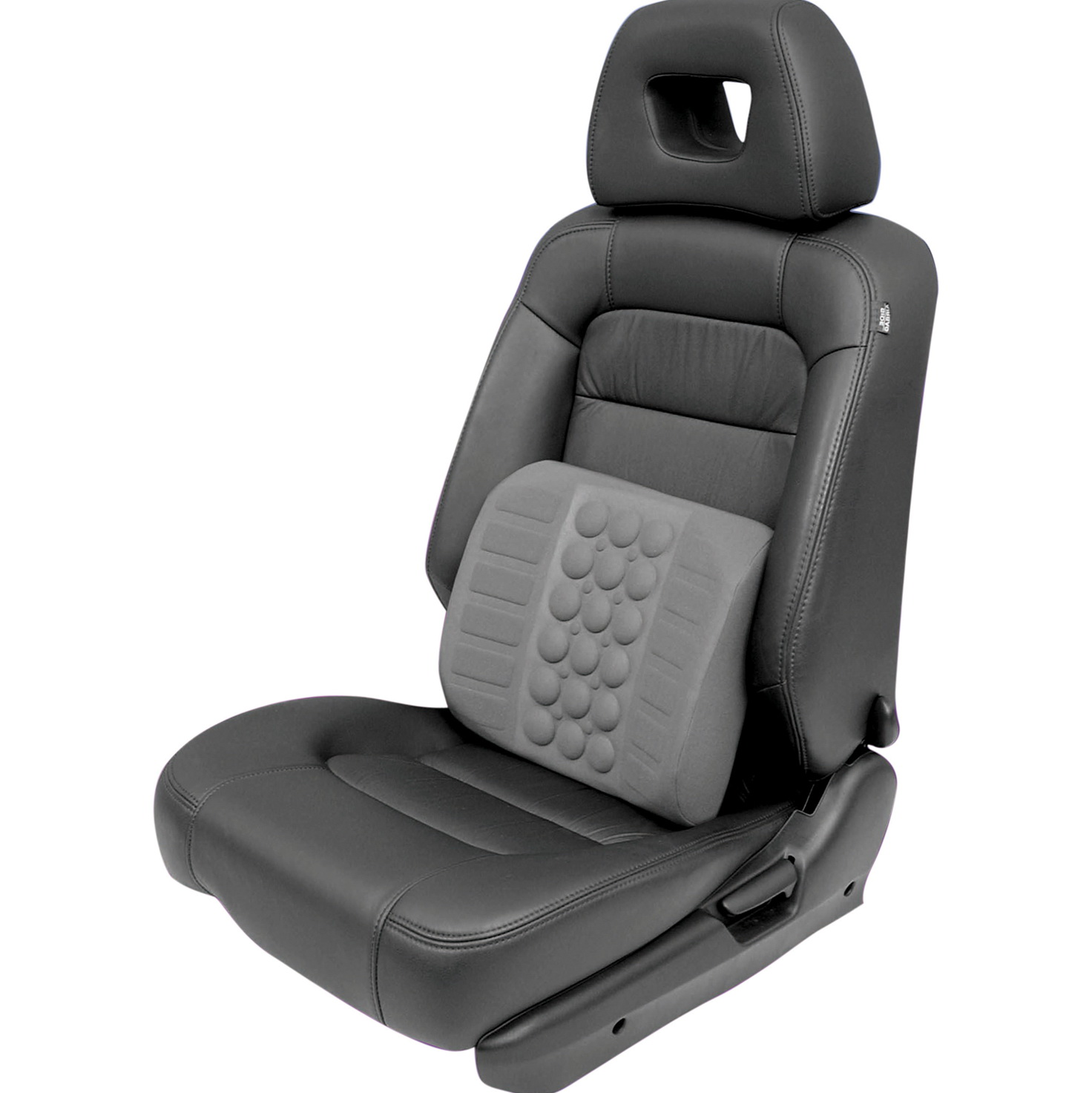 Lumbar Support Car Seat Cushion