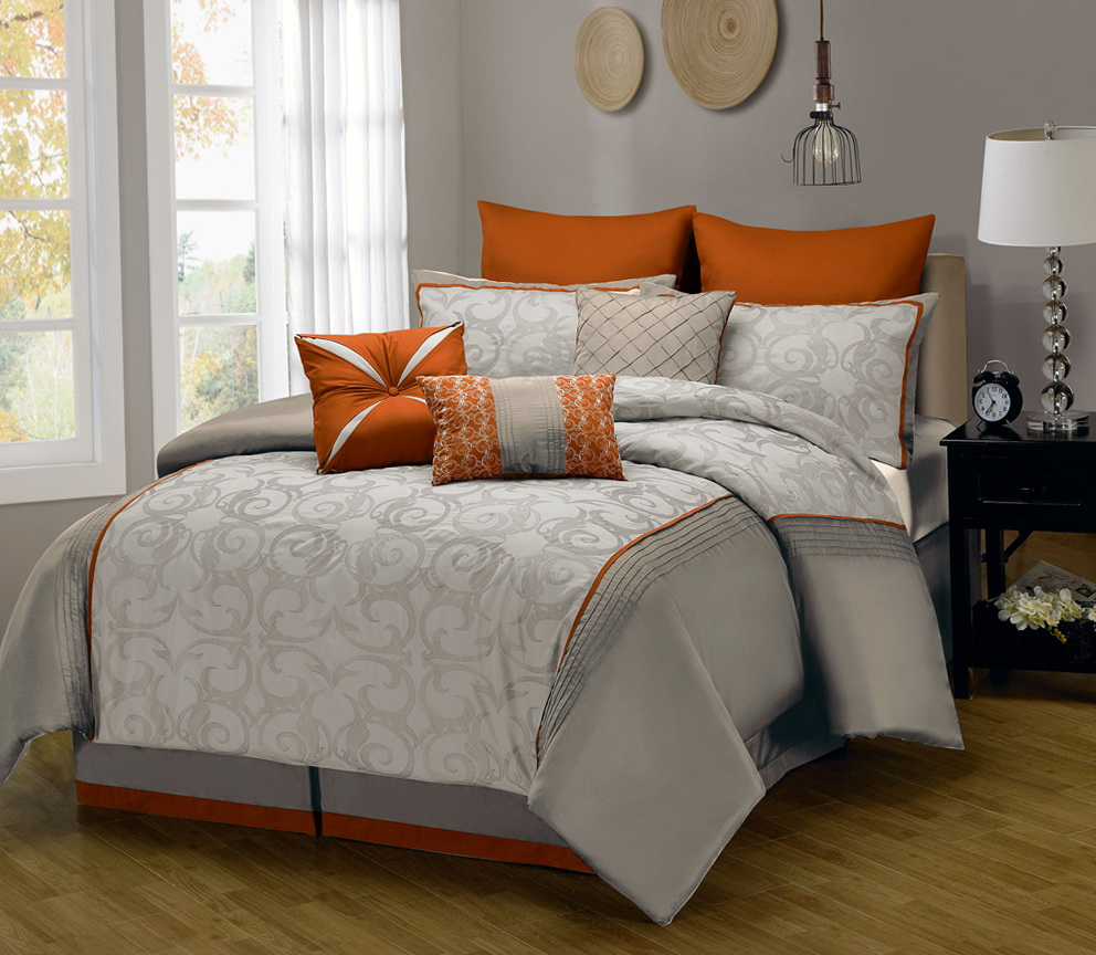 King Size Comforter Sets With Matching Curtains Home