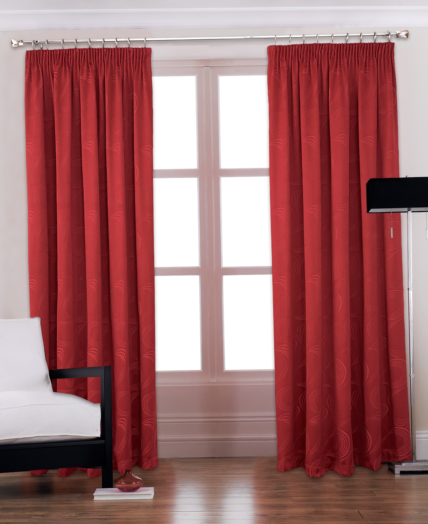 Kitchen Curtains For Sale On Ebay