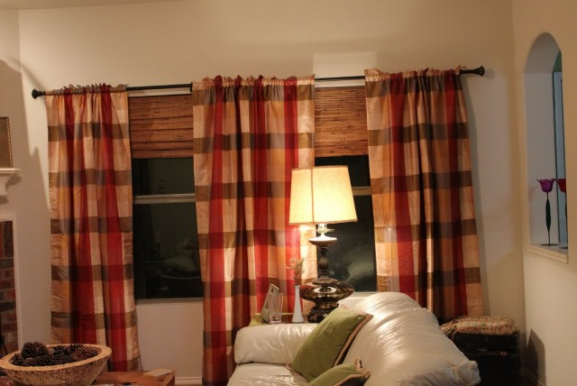 Kitchen Curtains For Sale South Africa