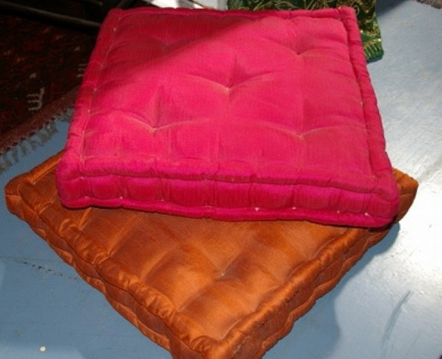 Large Floor Cushions Australia