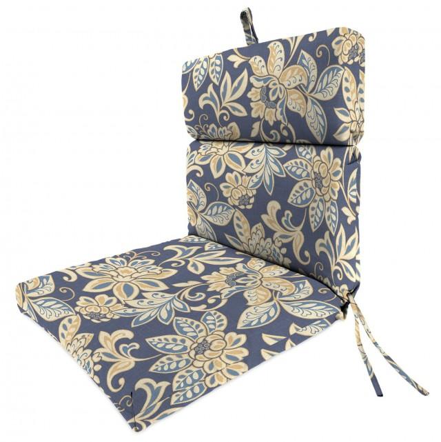 Lawn Chair Cushions Clearance