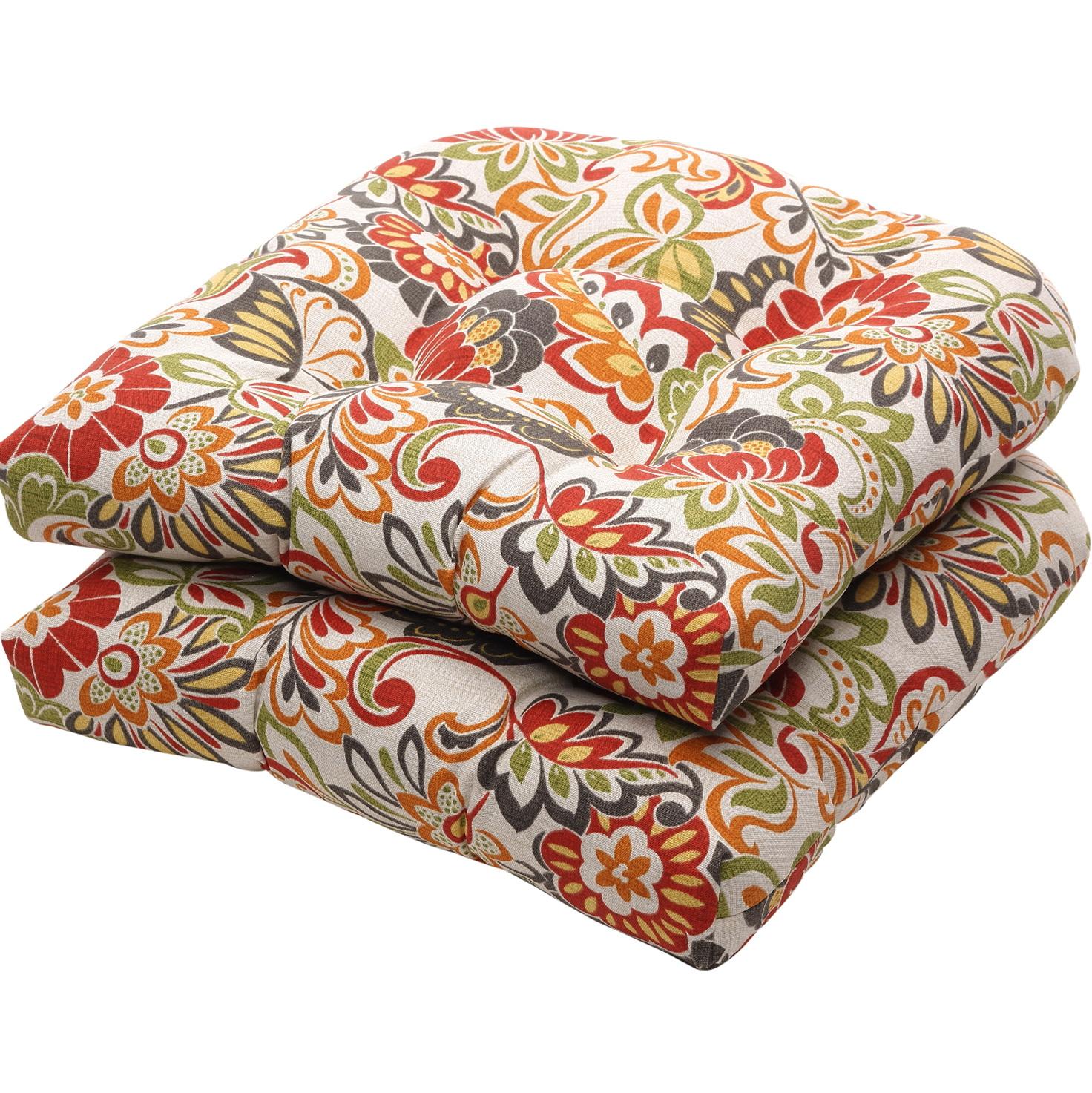 Lawn Chair Cushions Sale Home Design Ideas