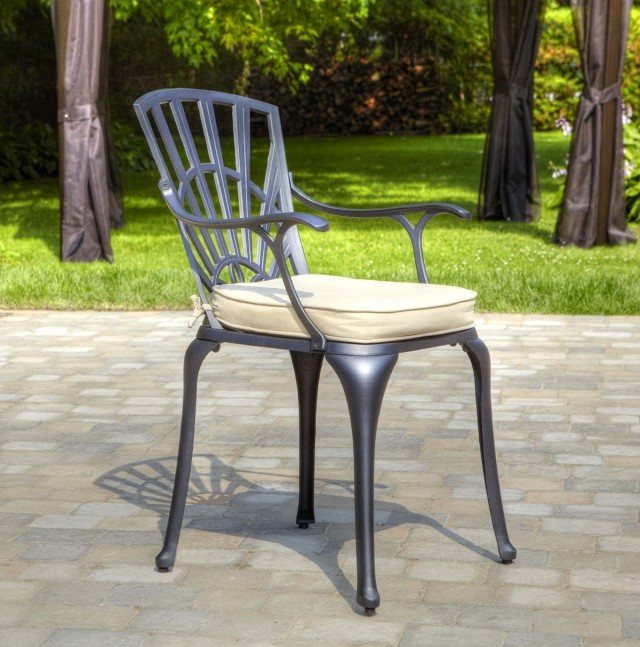 Lawn Furniture Cushions Lowes