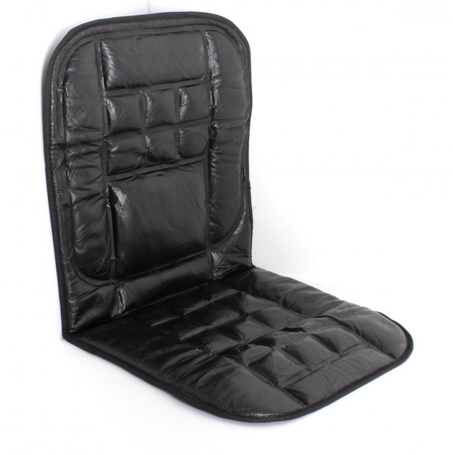 Leather Chair Cushion Covers