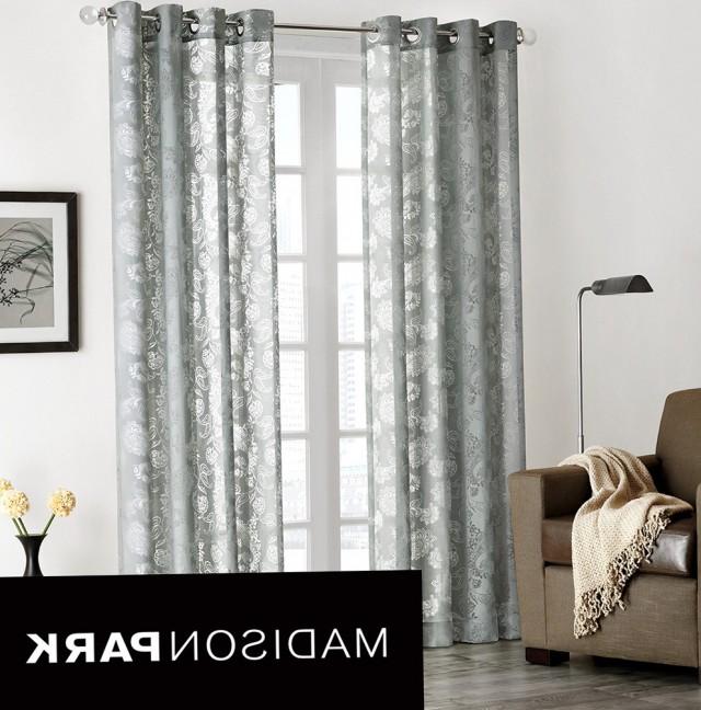 Curtains To Match Light Grey Walls Home Design Ideas