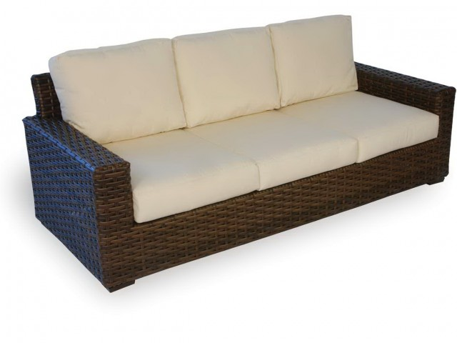 Lloyd Flanders Replacement Cushions Discount