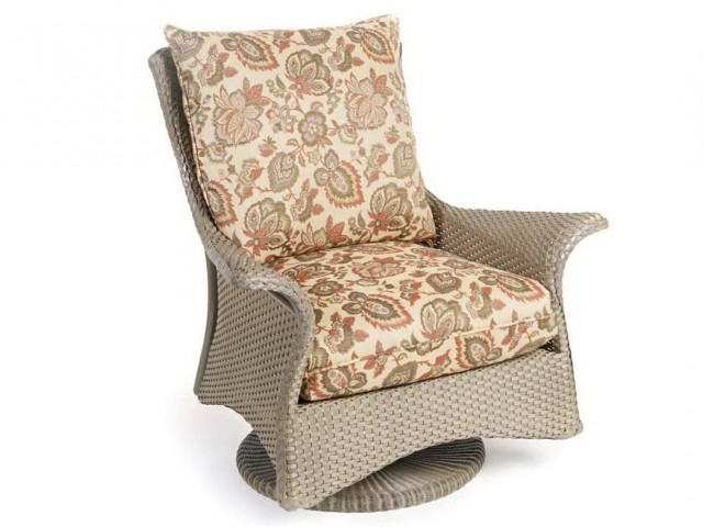 Lloyd Flanders Replacement Cushions Sale
