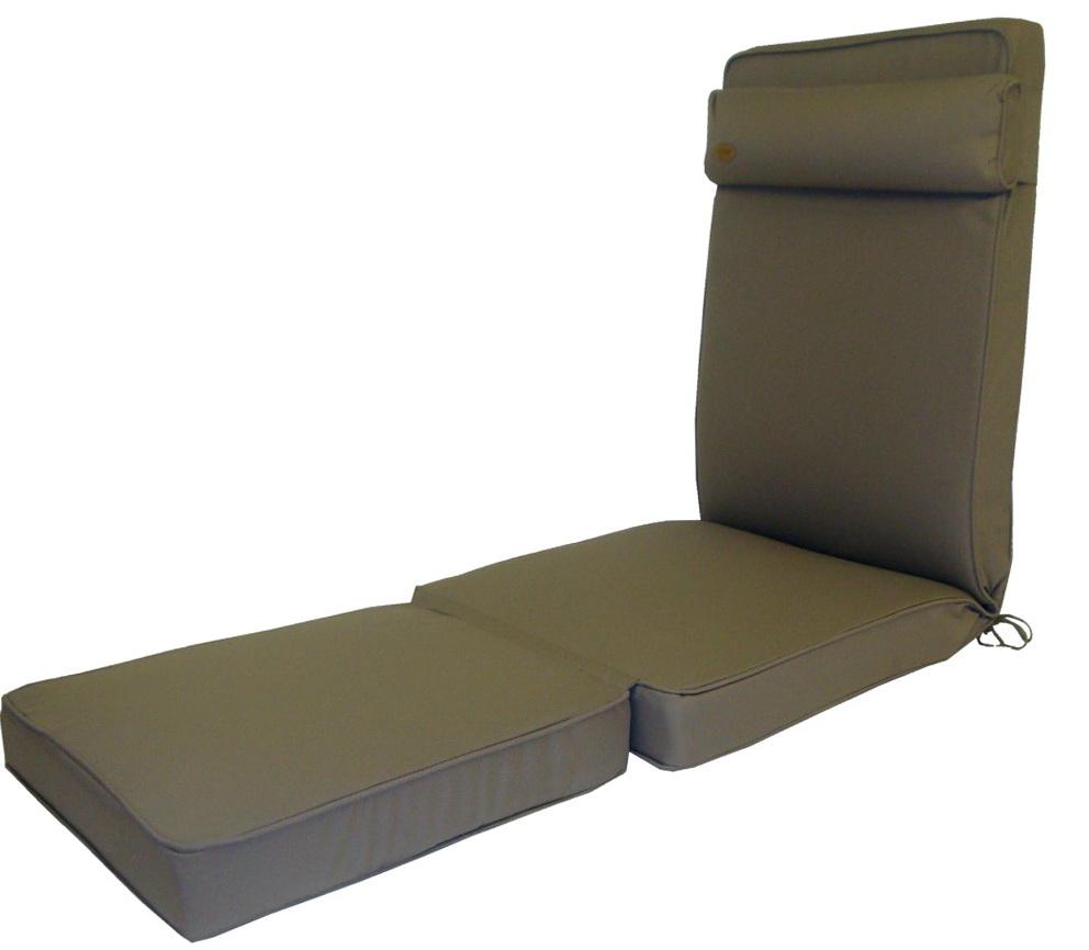 Lounge Chair Cushions Cheap