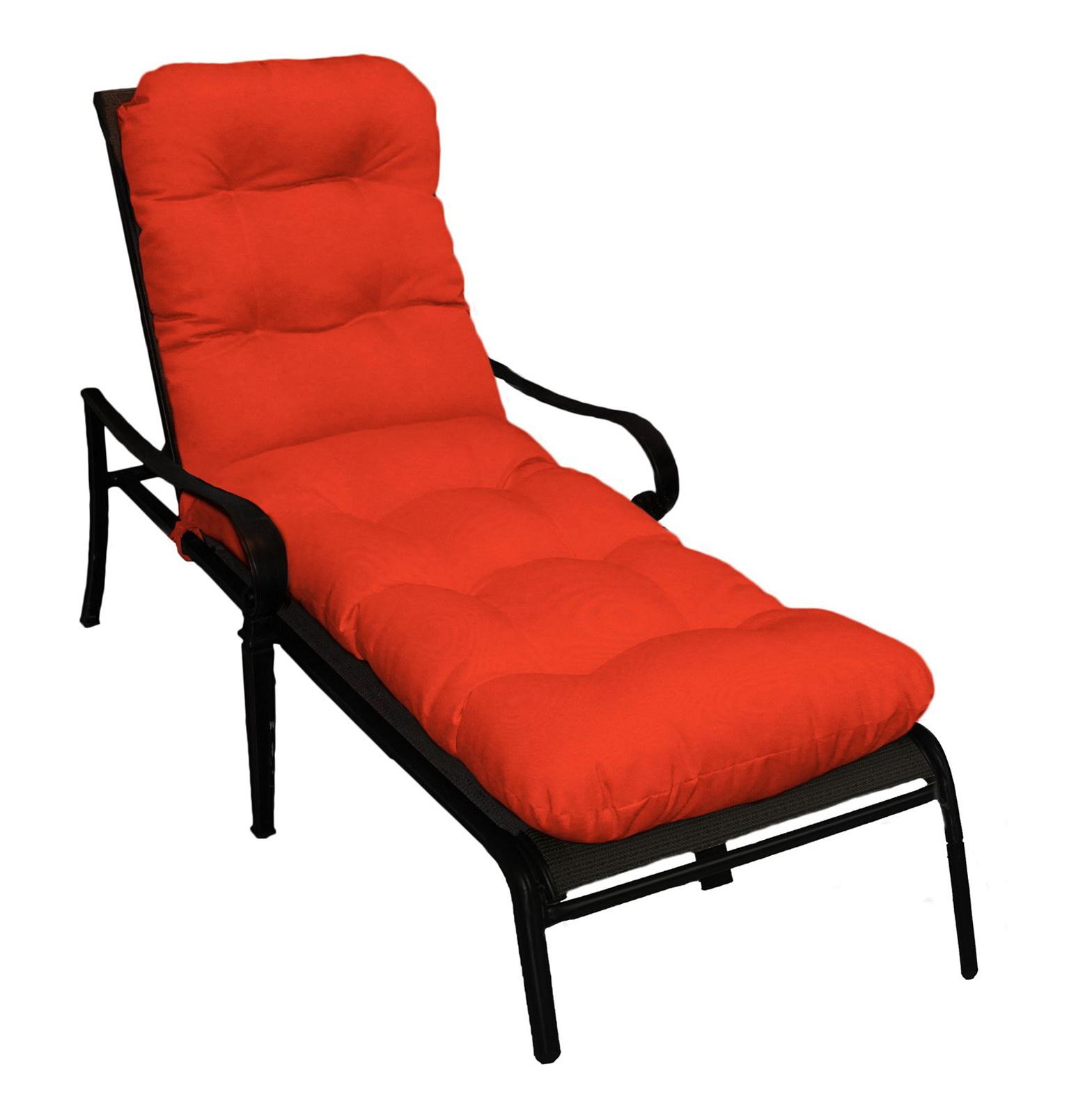 Lounge Chair Cushions Target