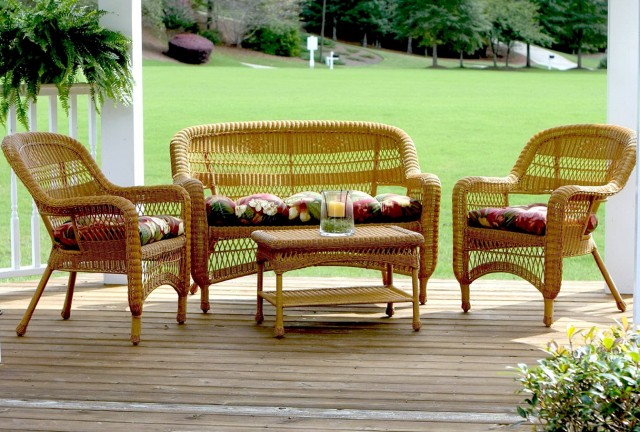 Lowes Patio Cushions On Sale