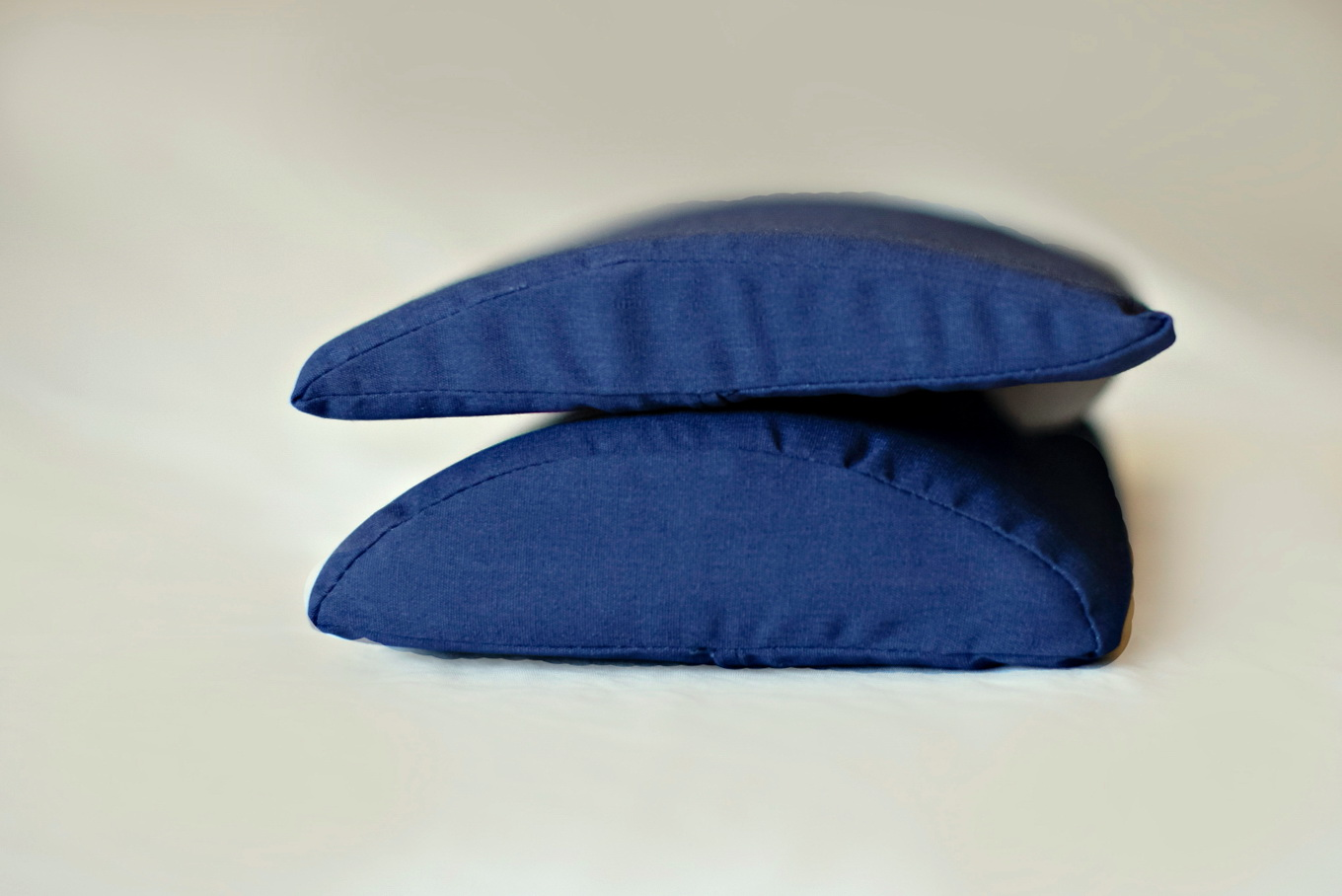 Lumbar Support Cushion For Bed