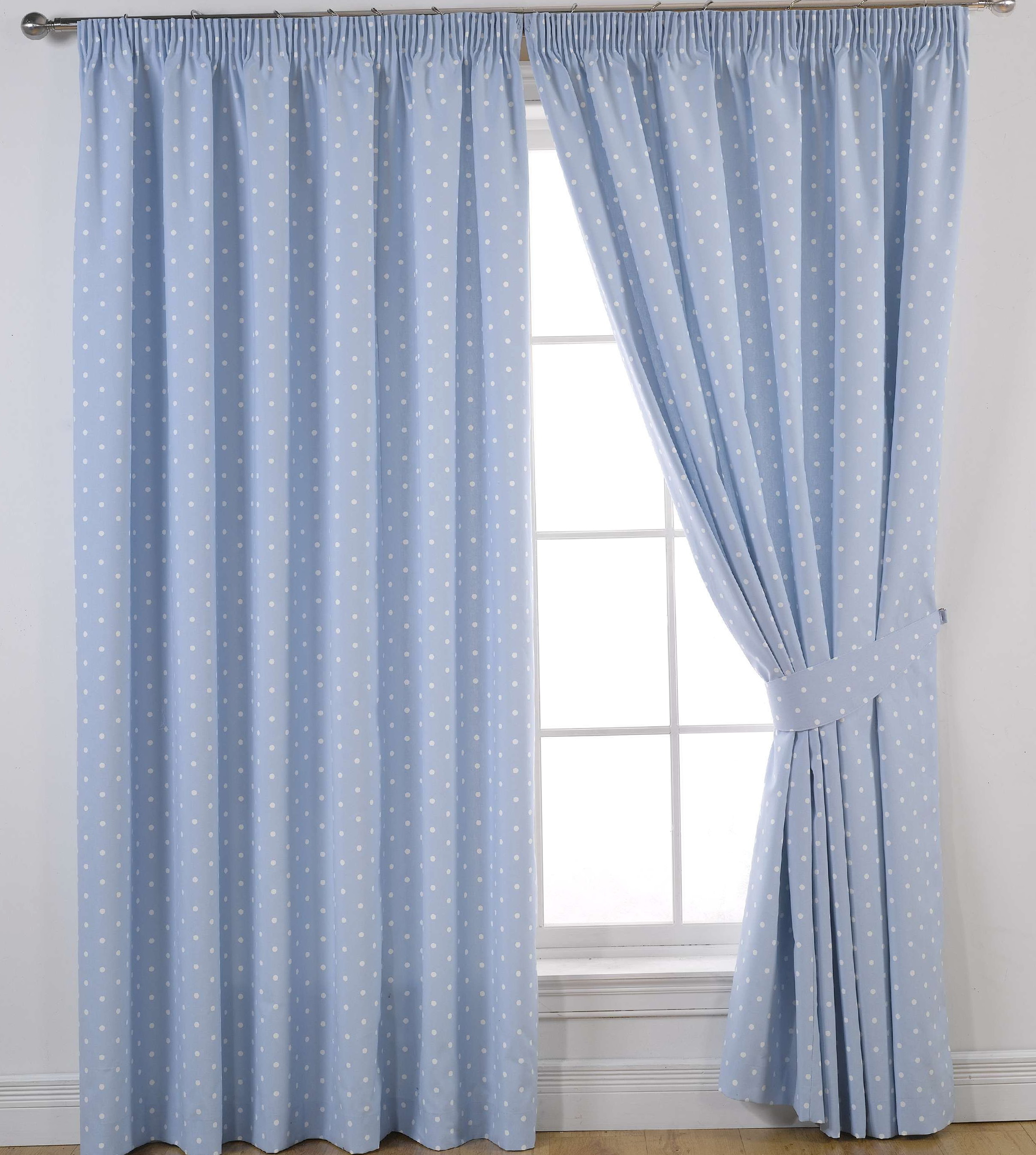 Make Your Own Curtains Online