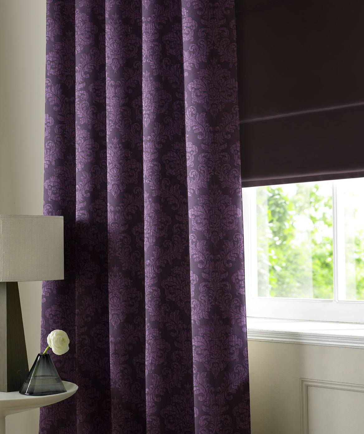 Measuring For Curtains Guide Home Design Ideas