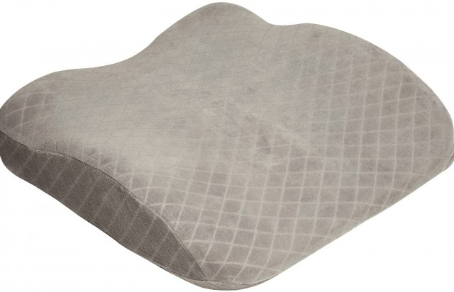 Memory Foam Car Seat Cushion