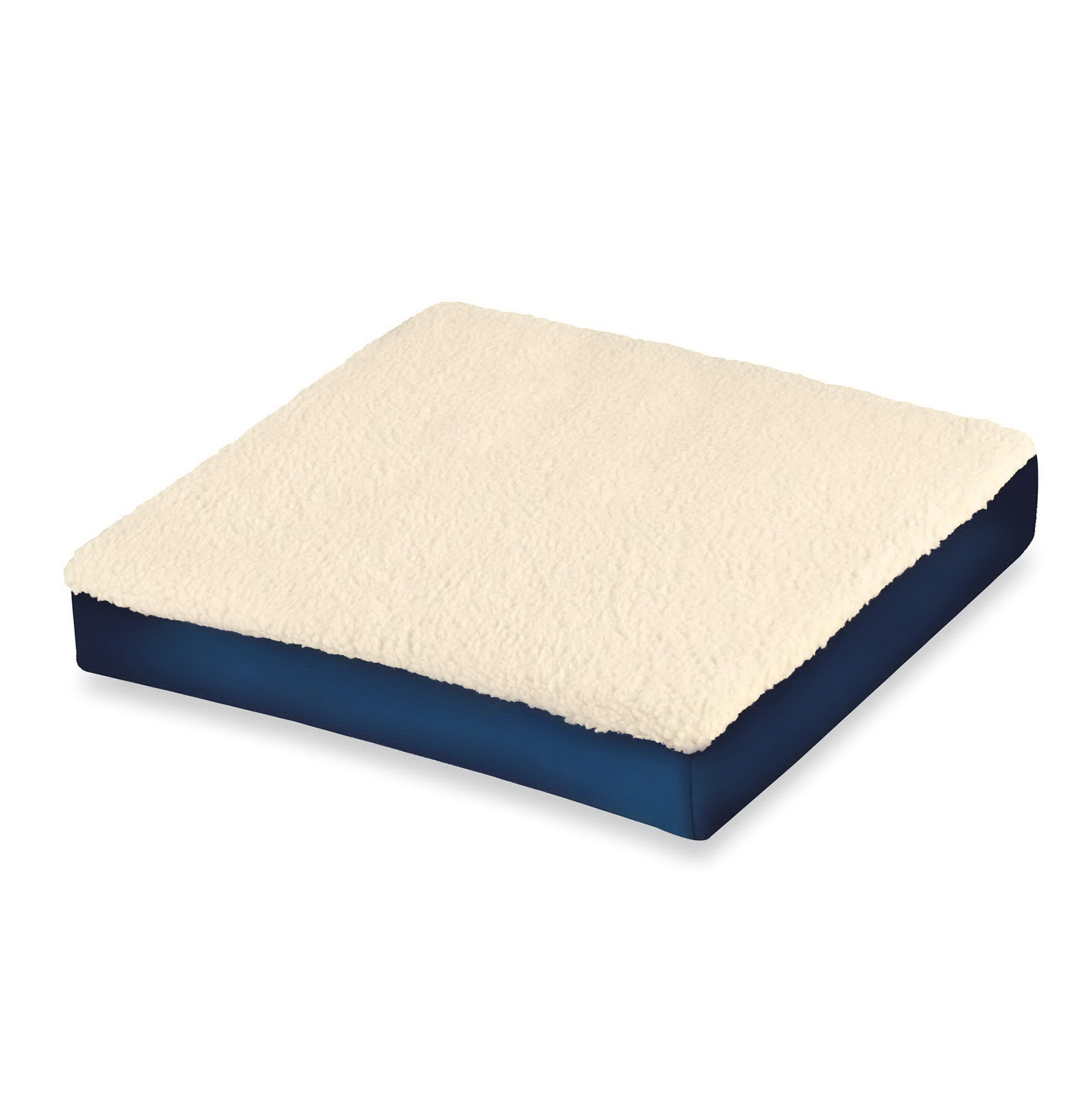 memory foam chair cushion as seen on tv home design ideas. Black Bedroom Furniture Sets. Home Design Ideas