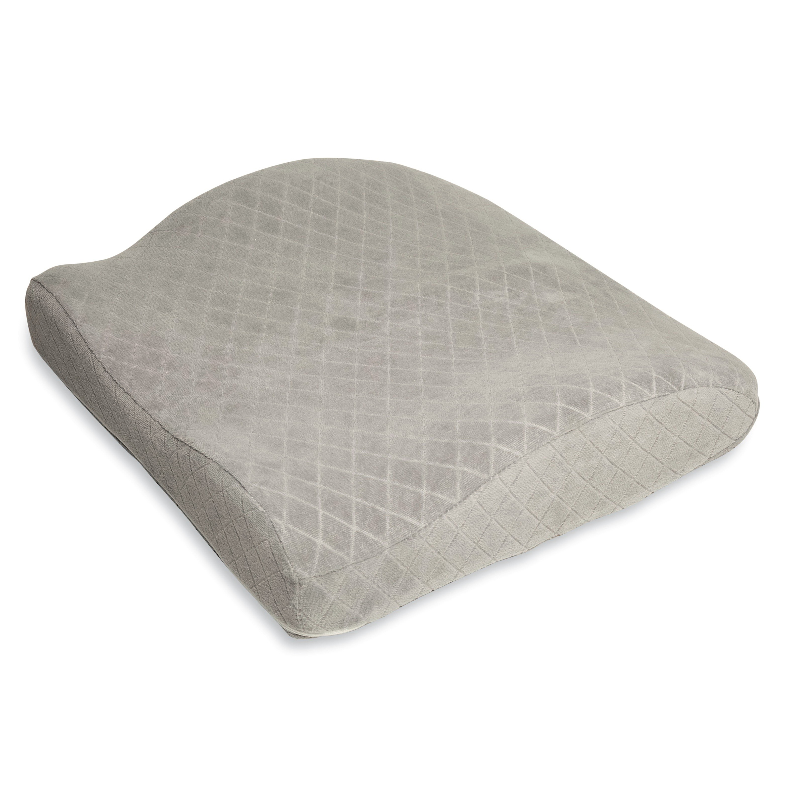 Memory Foam Chair Cushion Target
