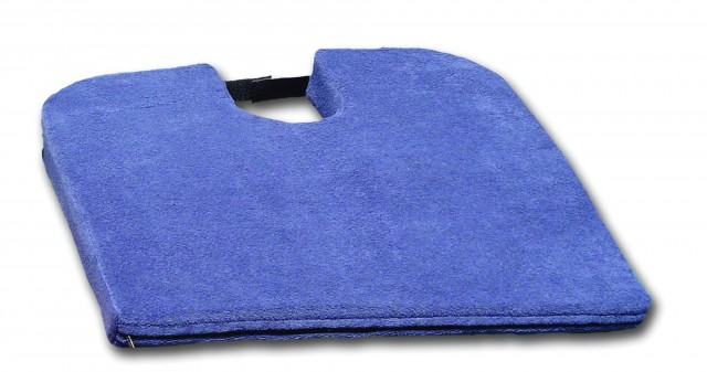 Memory Foam Cushion For Chair